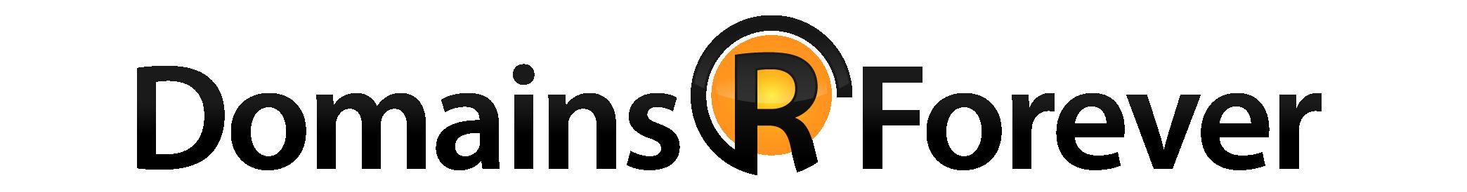Domains R Forever